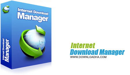 Internet Download Manager 6.11 Build 8 Final EN