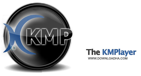 The KMPlayer v3.2.0.19