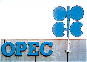 Iran to field candidate for OPEC top post