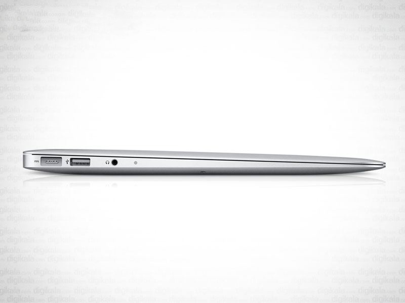 Apple MacBook Air MC966LZA