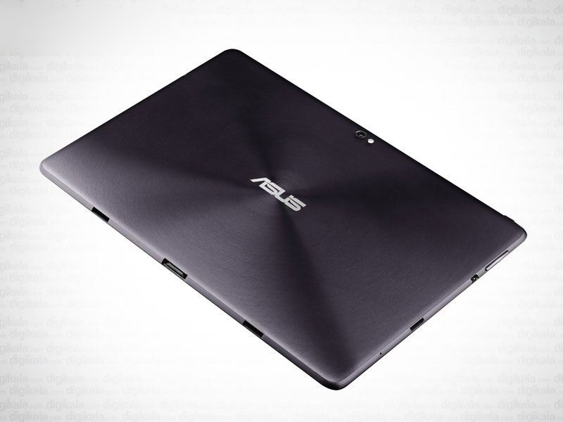Asus Eee Pad Transformer Prime TF201-32GB