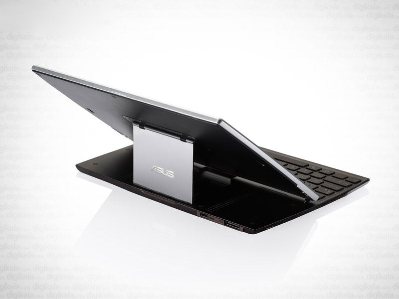 Asus Eee Pad Slider - 32GB
