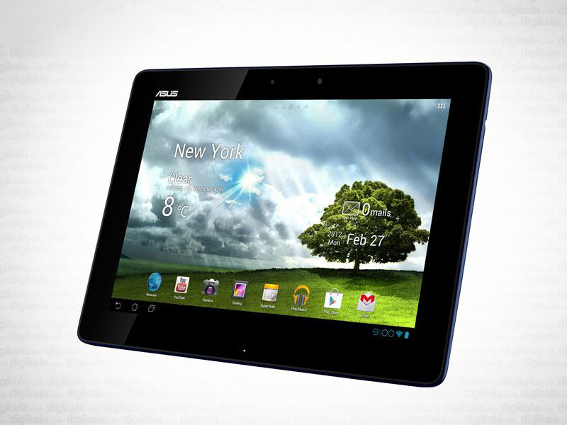Asus Eee Pad Transformer TF300TG - 32GB