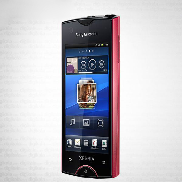 sony ericssons business strategy Sony ericsson mobile communications sold 146 million phones during the fourth quarter, 500,000 more than the previous quarter, a sign that interest in mobile phones, especially smartphones, is coming back.