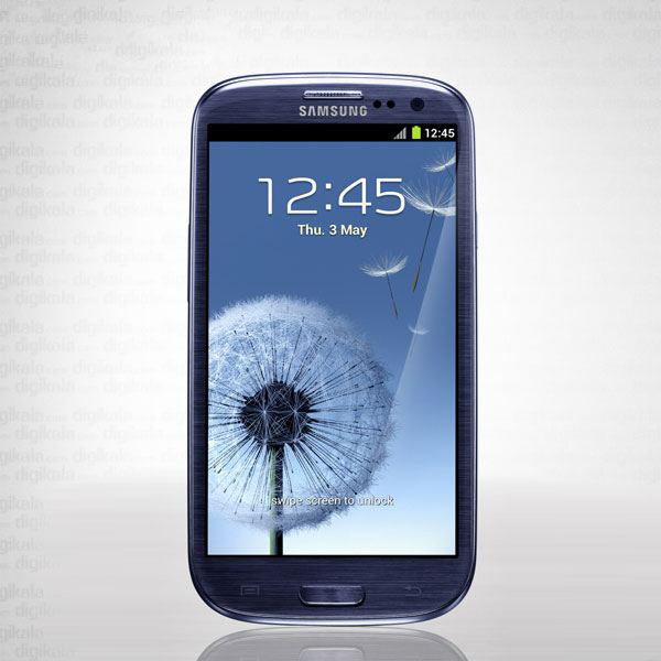 Samsung Galaxy S III I9300 - 16GB